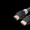 HDMI bk indirim